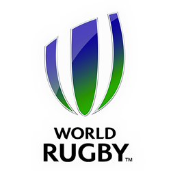 World-Rugbyw