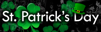 banner-st-patricks-day