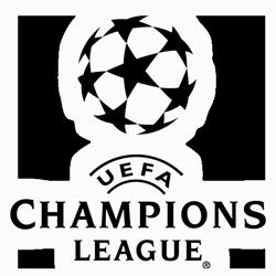 championsw