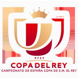 copa-del-reyw