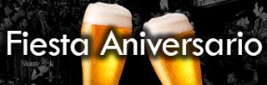 banner-fiesta-aniversario-shamrock