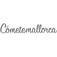 5 – Comete Mallorca