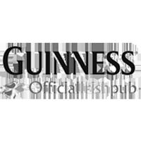 2 – Guinness