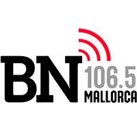 logo BN Mallorca