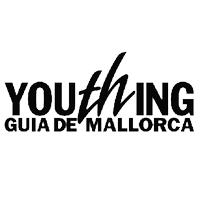 6 – Youthing