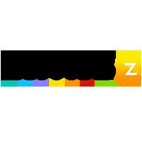 7 – Zumbs