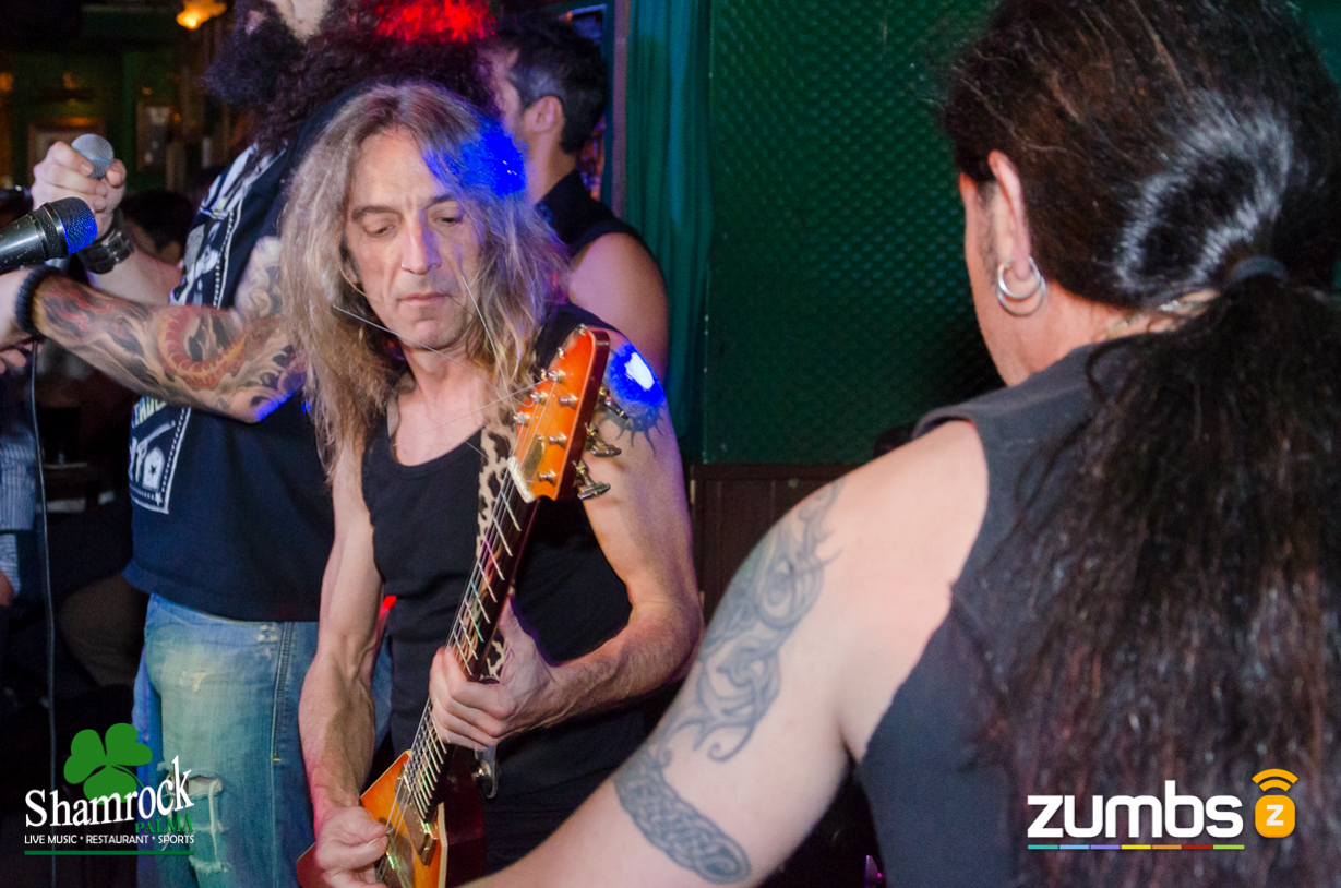 www.zumbs.com  Photo by  https://www.facebook.com/FotografiaYDisenoGemaCristobal/
